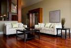 Living Room Design Tips Small Spaces Modern   Home Design