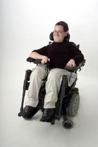 Jon Morrow, Blogger Difable Yang Sukses Karena Helping People