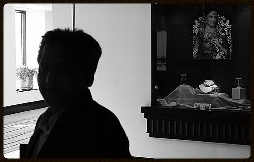 Hi Bernard ,,, by firoze shakir photographerno1