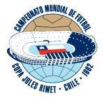 http://upload.wikimedia.org/wikipedia/pt/3/31/WorldCup1962logo.jpg