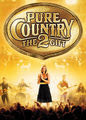 Pure Country 2: The Gift | filmes-netflix.blogspot.com