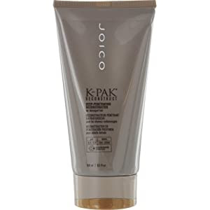 Joico K Pak Deep Penetrating Reconstructor (select option/size)