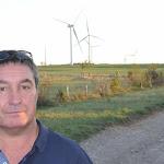 Côte-d'Or - Environnement. Vallée de l'Ouche : une association alerte sur des projets d'éoliennes