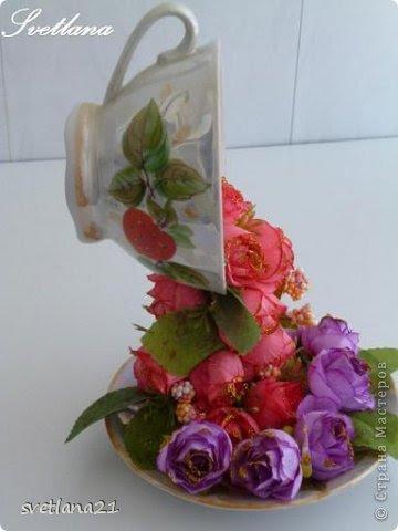 цветочная чашка (6) (360x480, 26Kb)