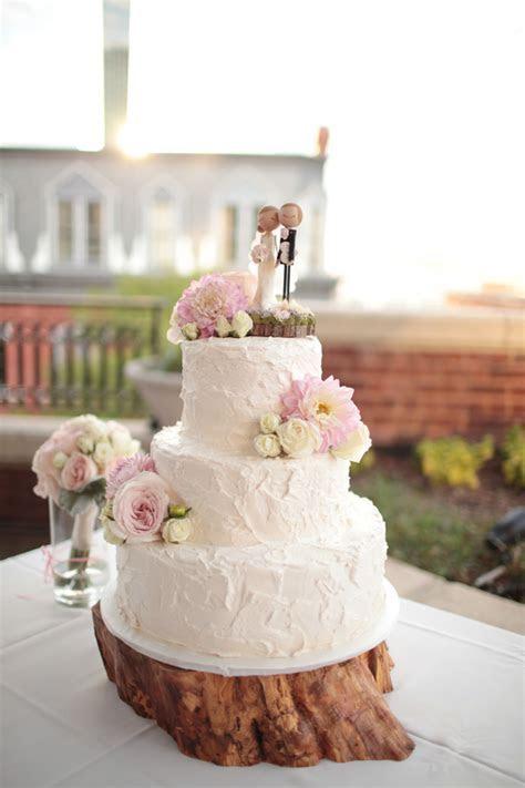 Southern Weddings Casey   Wojtek Sweets