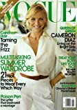 Vogue [US] June 2009 (単号)