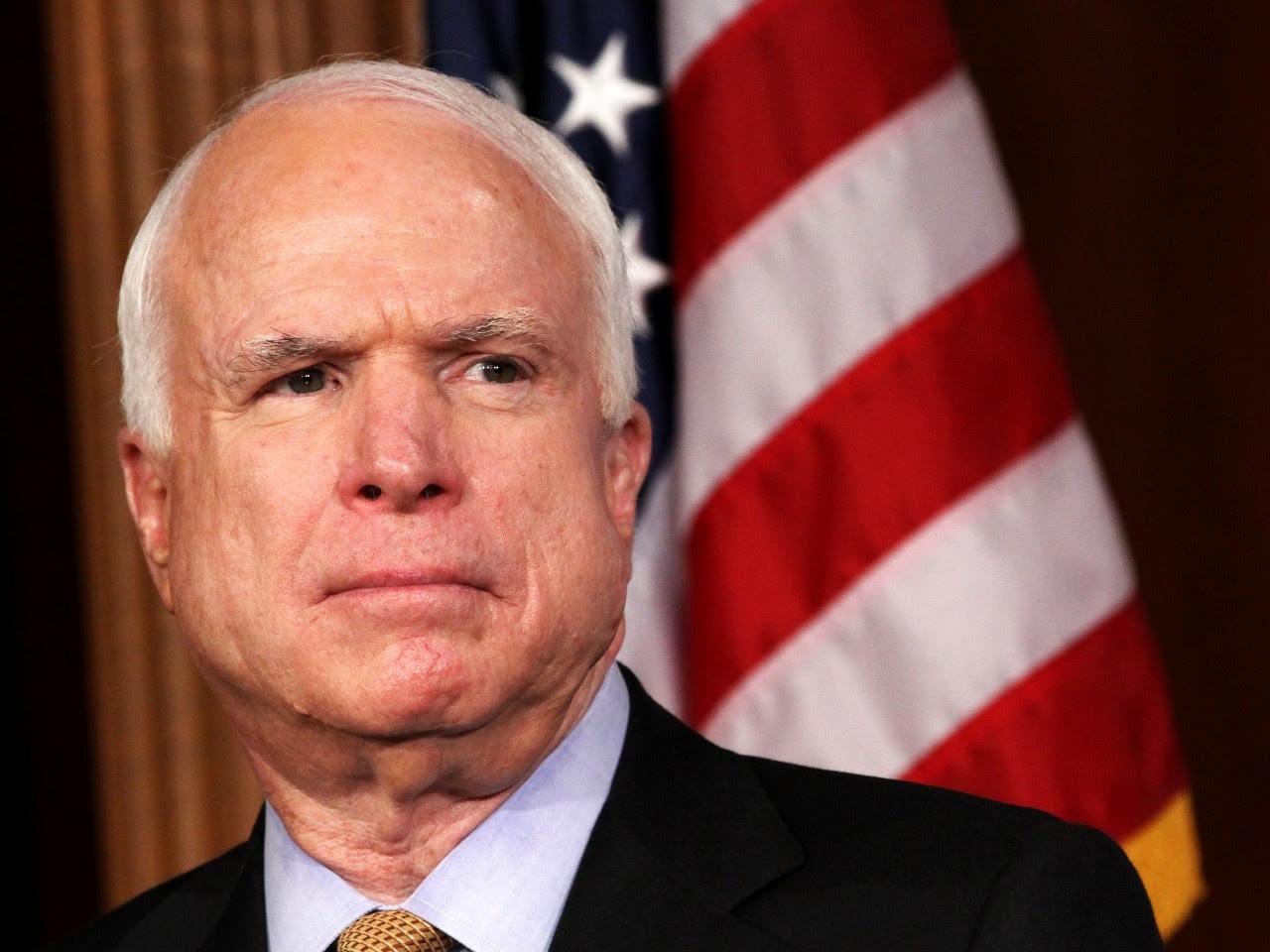 http://news.usni.org/wp-content/uploads/2014/12/John-McCain.jpg