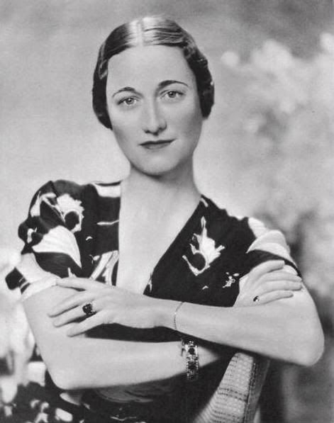 Archivo: Wallis Simpson-1936.JPG