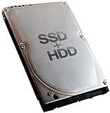Seagate Momentus XT 2.5inch 750GB Hybrid 8GB SLC NAND付 32MB 7200rpm SATA6.0Gb/s ST750LX003