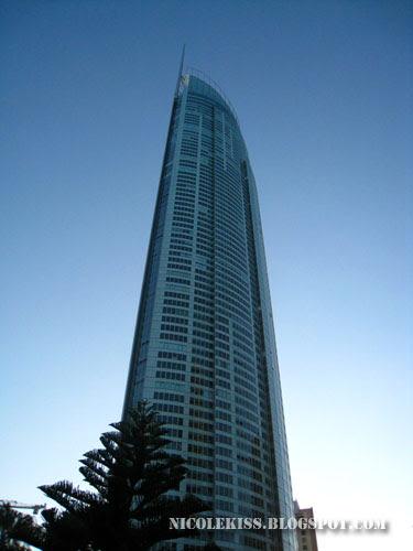 q deck building