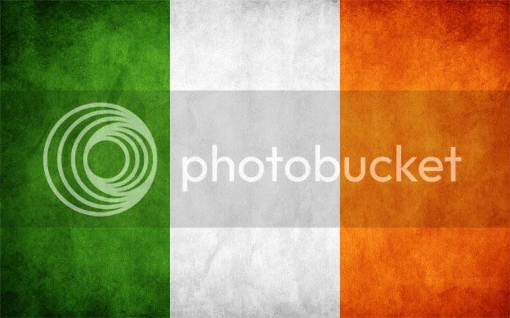 photo Irlanda_zpsdf6a0006.jpg