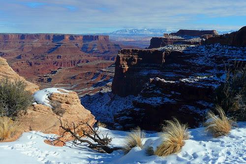 P1040073_2 Buck Canyon Overlook