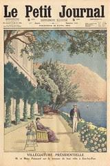 ptitjournal 19 avril 1914