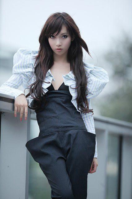 Liu Shihan