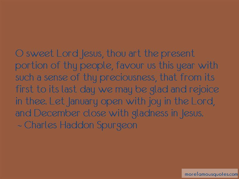 Quotes About First Day Of December Top 5 First Day Of December