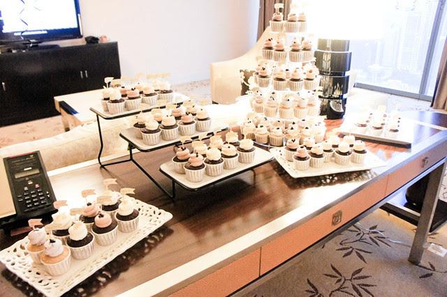 birthdya cupcakes mbs suite