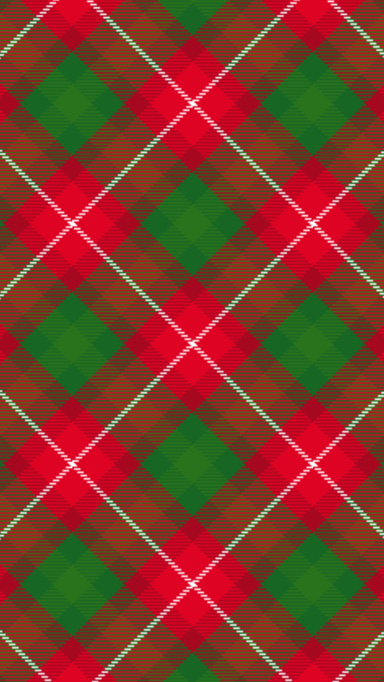 Red And Green Plaid Wallpaper 41 Images