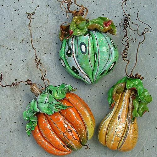 'Harvest'