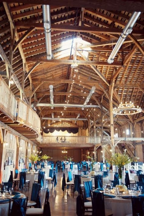 68 best images about Chicago Wedding Venues on Pinterest