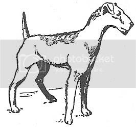 Scan_Pic0117.jpg dog_clipart picture by sarahjmorriss