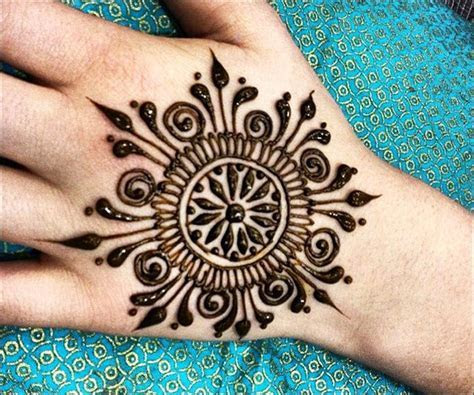 Beautiful Bengali Mehendi Designs   Fashion Beauty Mehndi