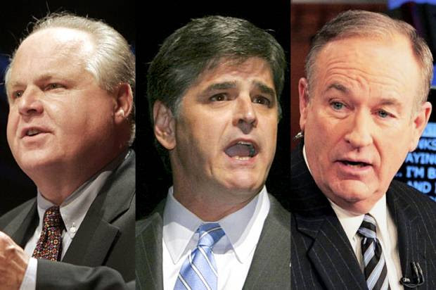 """Segregationists never went away: We just call them """"small-government conservatives"""" now"""