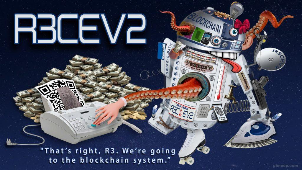 r3cev2-bitcoin