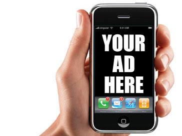 Social Media Advertising For Contractors