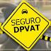 Divulgado calendário de pagamento do seguro DPVAT 2018 no Maranhão