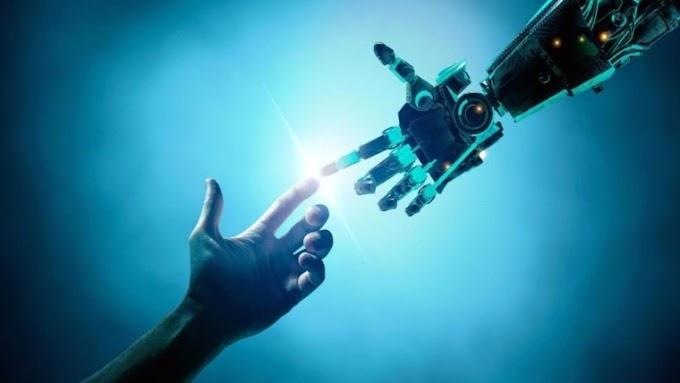 Crean una Inteligencia Artificial capaz de desarrollar sentido común