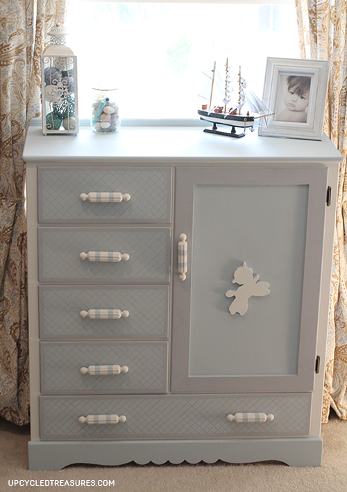 kids-painted-dresser-makeover-copy
