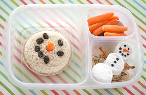 Blog_lunch_snowman
