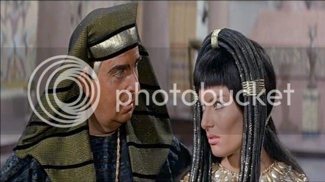 photo cap_esclave_pharaon-5.jpg