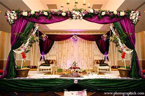 Indian Wedding Gallery: Photographick studios   Maharani