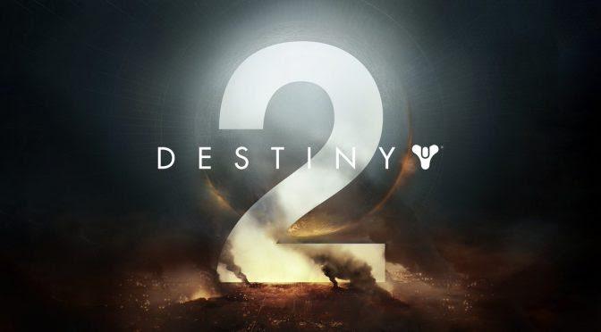 Destiny-2-logo-672x372.jpg