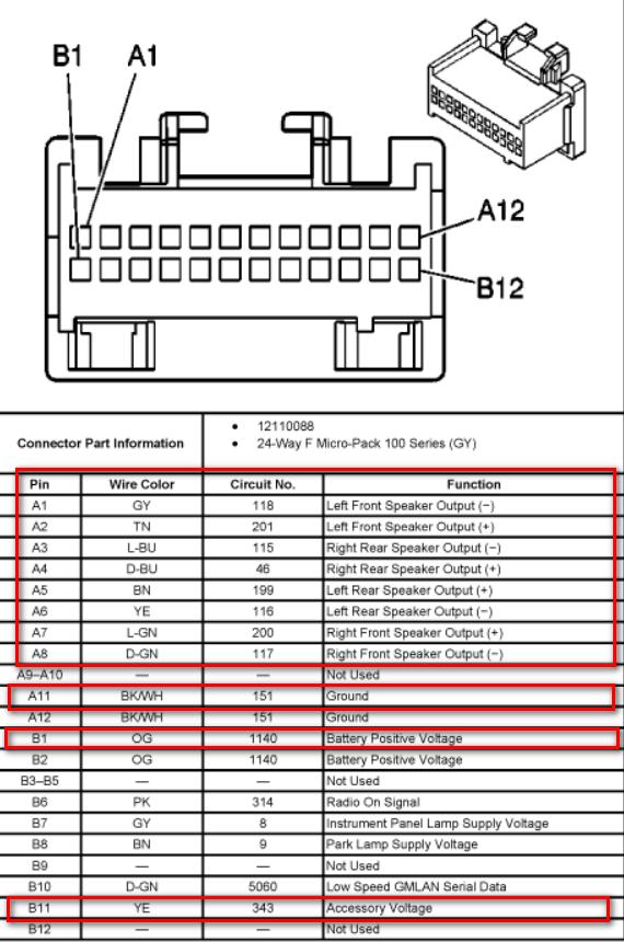 2004 Saturn Ion Radio Wiring Diagram Wiring Diagram Enter Enter Lechicchedimammavale It