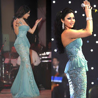Evening dresses 2011 lebanon