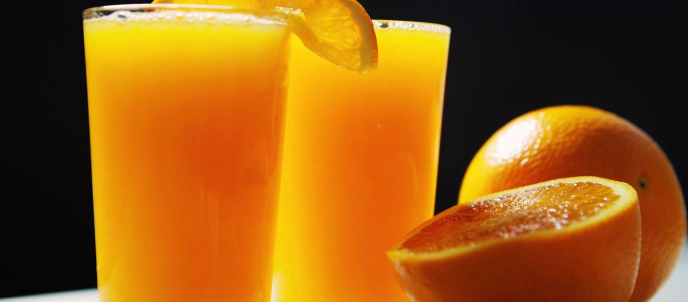 fysikos-xymos-portokali