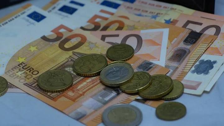 Αυξημένη αποζημίωση ειδικού σκοπού έως 4.000 ευρώ σε κλειστές επιχειρήσεις - Ποιοι και πότε θα τη λάβουν