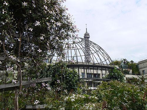 jardin de Passy.jpg