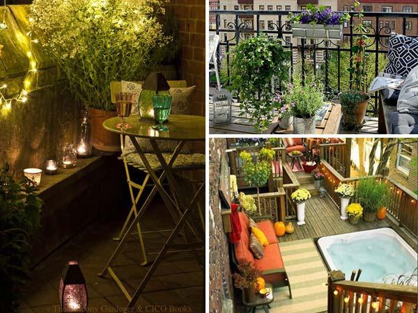 Small-Balcony-Garden-ideas-0
