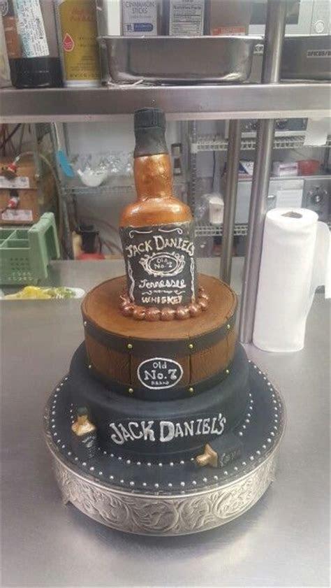 Jack Daniel's Chocolate Chip Praline Cake Recipe ? Dishmaps