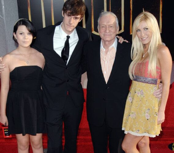10-shocking-things-you-didnt-know-about-hugh-hefner-6