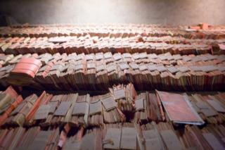 John Darer's Structured Settlement Blog | Informative ...