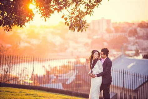 Mahzabeen and Sean Pre wedding Photographers in Sydney   RC