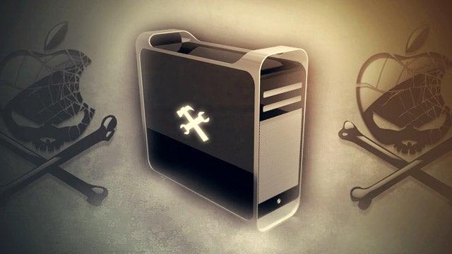 Build a Cheaper, Customizable Alternative to Apple's Mac Pro