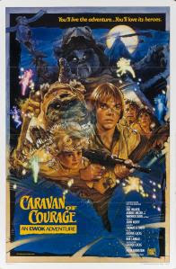 caravan_of_courage_a1_us1sh