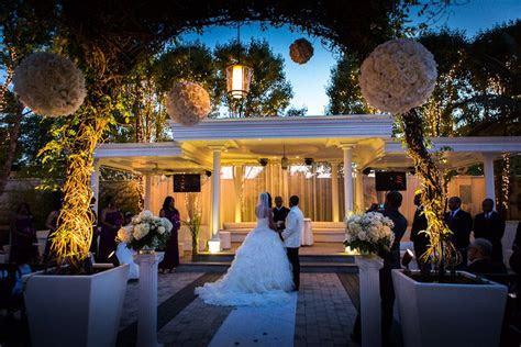 chateau briand wedding ceremony carle place long island
