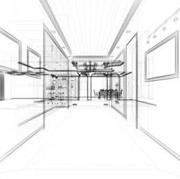 Interior Design Diploma Course Online (Distance Learning)