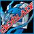 Beyblade Fan
